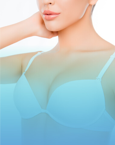 breast augmentation plastic surgery pittsburgh