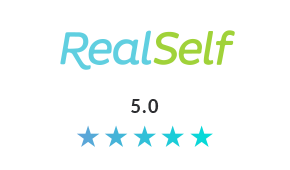 beleza plastic surgery realself rating