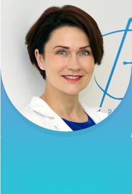 beleza plastic surgery staff anna wooten