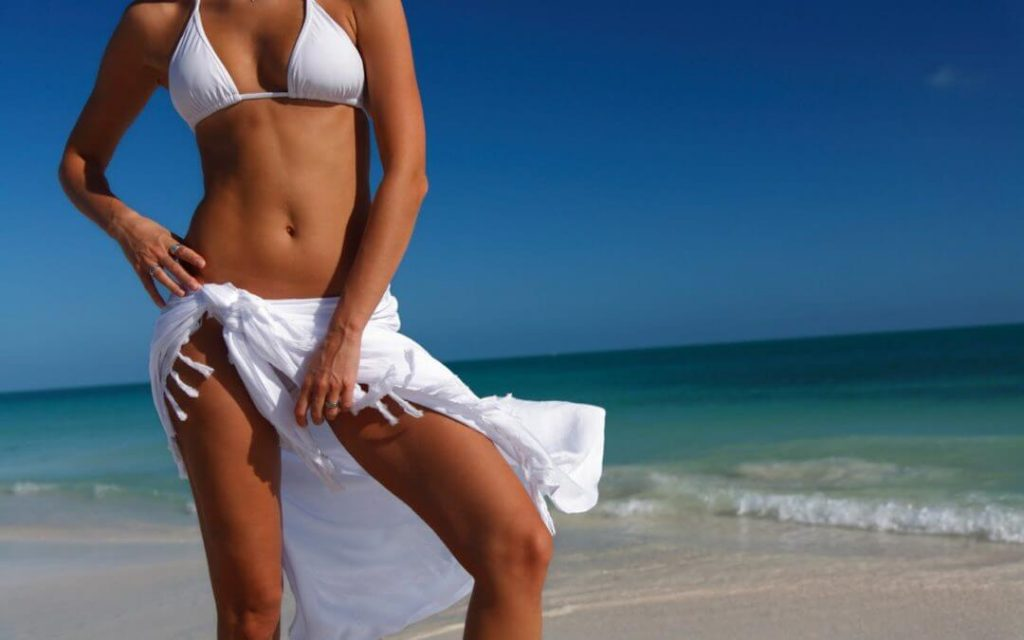 What to Do About Lower Ab Flab | Beleza Plastic Surgery
