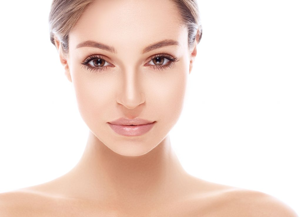 Best Brow Lift Pittsburgh Pa Beleza Plastic Surgery Medical Spa