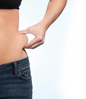 specials-tummy tuck